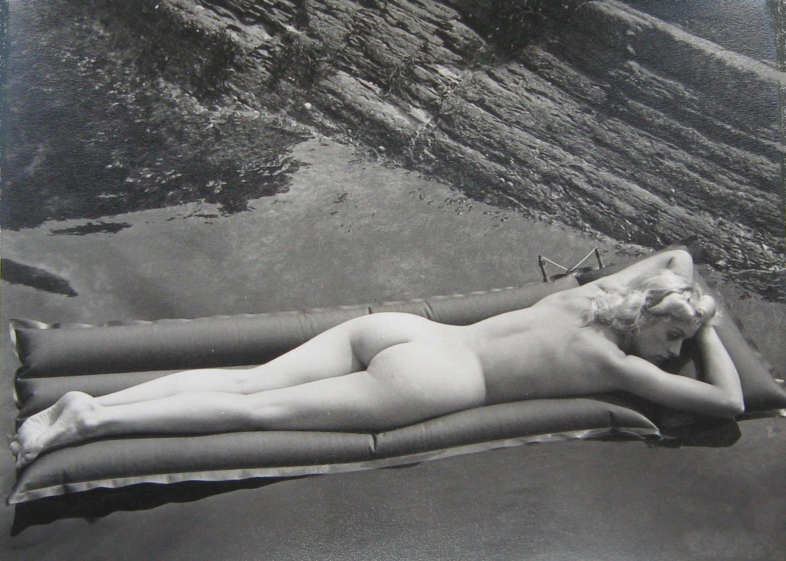 Советские фото ню, Значит, секса в ссср не было? Ну-ну. ( 40 фото ) 18 16 фотография